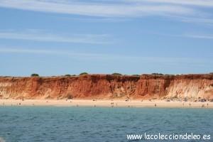 Algarve 21-07-08 (21)_1728x1152