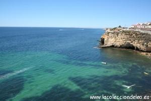 Algarve 21-07-08 (98)_1728x1152