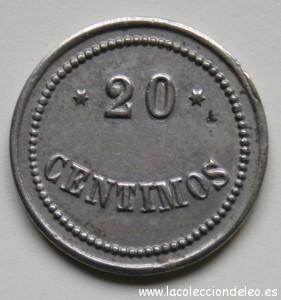 BALNEARIO DE MONDARIZ_1012x1080