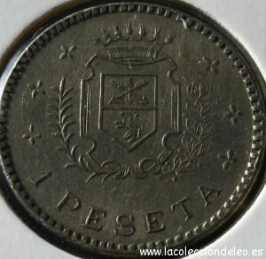 Ficha casino_1106x1080