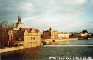 Praga (1)_1668x1080