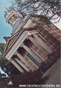 badenbaden stourdkapelle capillaortodoxa