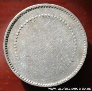 ficha casino 2 pesetas tras_1090x1080