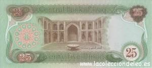 iraq tras_1920x863