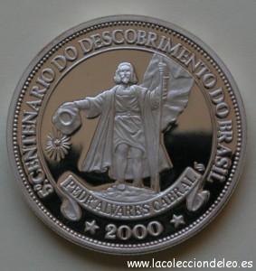 medalla portugal tras_1021x1080