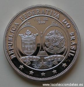 medalla portugal_1043x1080