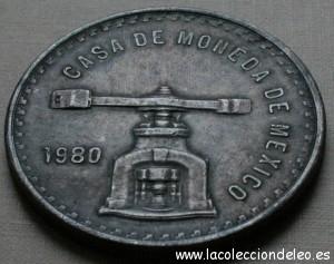 onza mexico 1980 2