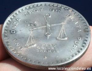 onza plata 1980 (1)
