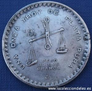 onza plata 1980 (2)