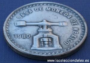 onza plata 1980 (4)
