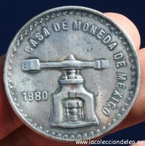 onza plata 1980 (5)