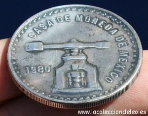 onza plata 1980 (6)