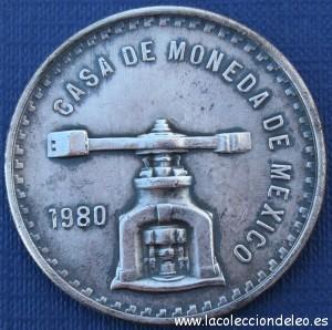onza plata 1980 (7)