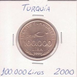 turquia_1080x1080