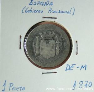 1 peseta 1870 DE M_1103x1080