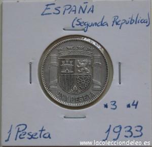 1 peseta 1933_1114x1080