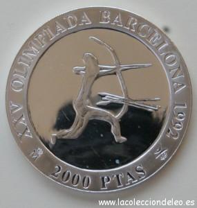 2000 olimpiadas_1026x1080