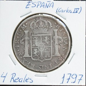 4 reales carlos IV_1076x1080
