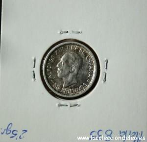 50 céntimos 1926 tras_1118x1080