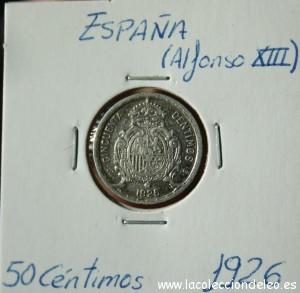 50 céntimos 1926_1104x1080