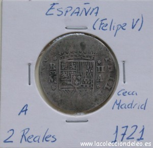 Felipe V 2 reales A_1119x1080