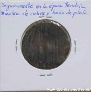 Felipe V 2 reales J tras_1069x1080