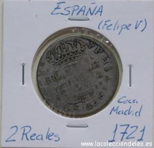 Felipe V 2 reales_1125x1080