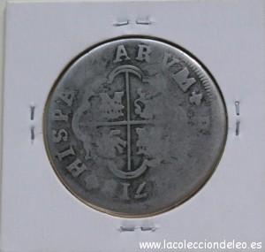 Felipe V 4 reales tras_1136x1080