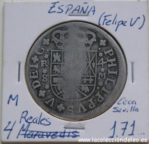 Felipe V 4 reales_1111x1080