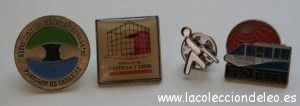 pin pabellones_1920x679