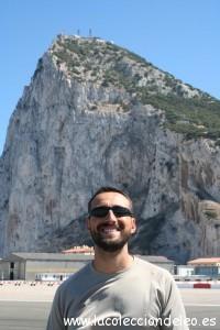Gibraltar 15-08-07 020_720x1080