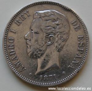 1871 tras