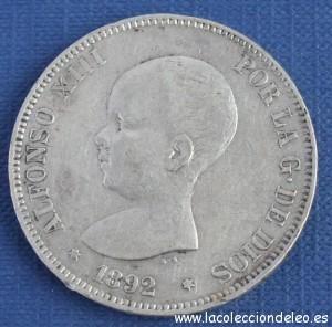 5 pesetas 1892 1_1008x996