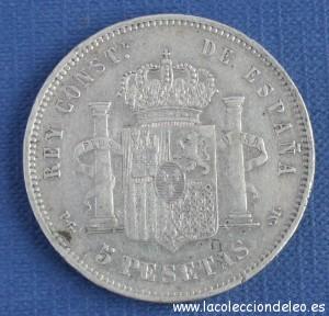 5 pesetas 1892_1020x978