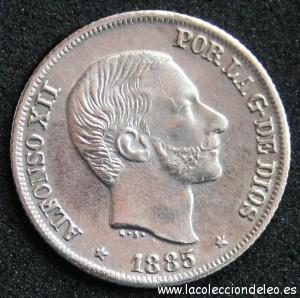 10 centavos peso 1885 anverso1