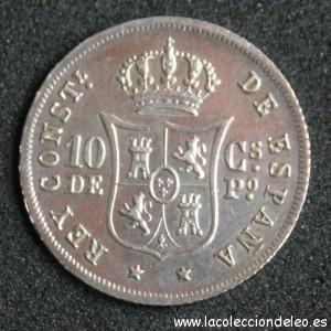 10 centavos peso 1885 reverso1